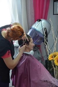 http://www.marmeladlobnya.ucoz.ru/foto/DSC_5922.jpg